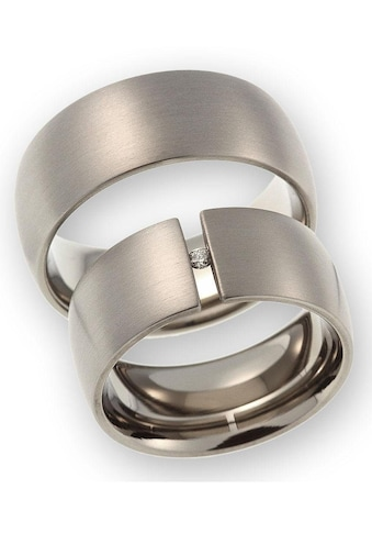 CORE by Schumann Design Trauring »20006155-DR, 20006155-HR, ST042.02«, Made in Germany... kaufen