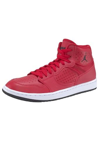 Jordan Sneaker »Access« kaufen