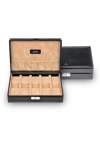 Sacher Uhrenkasten »2018.290443«, made in Germany kaufen
