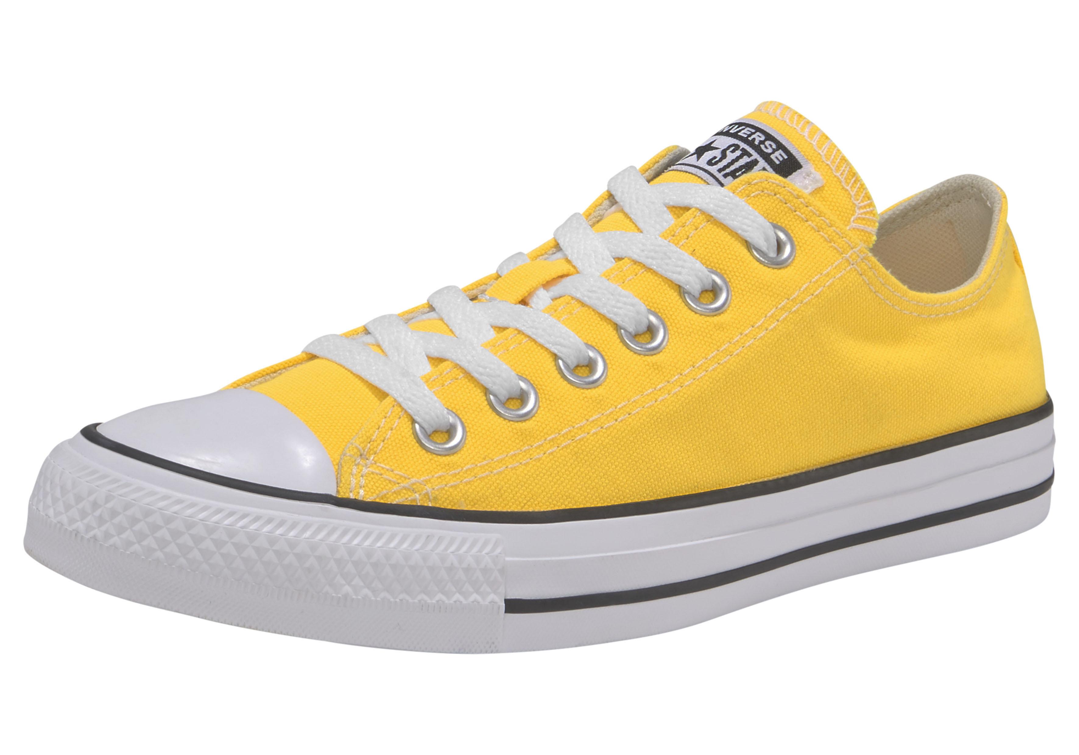 Converse Sneaker Chuck Taylor All Star Ox Seasonal