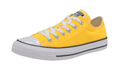 Converse Sneaker »Chuck Taylor All Star Ox Seasonal« kaufen