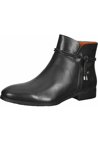 PIKOLINOS Stiefelette »Leder« kaufen