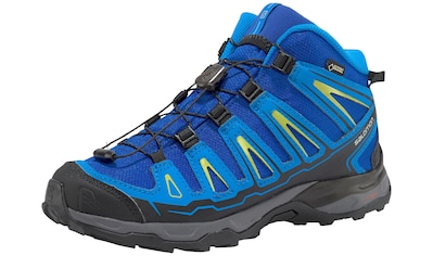 Salomon Outdoorschuh »X - ULTRA MID GORE - TEX® Junior« kaufen