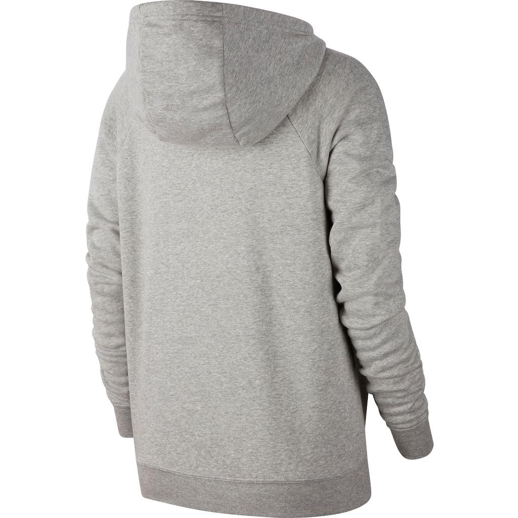 Nike Sportswear Kapuzensweatshirt »Nike Sportswear Essential Women«