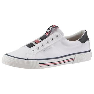 huge selection of 95ab4 f5fb7 TOM TAILOR Slip-On Sneaker