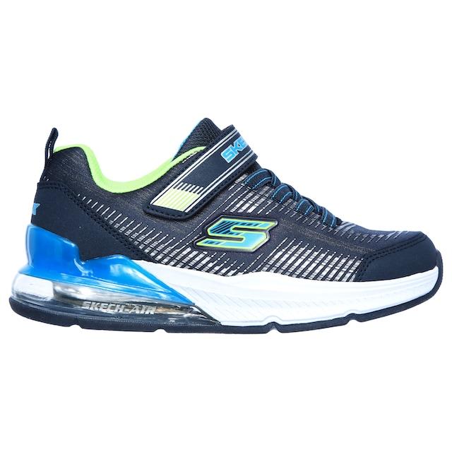 Skechers Kids Sneaker »SKECH-AIR BLAST-TALLIX«
