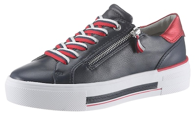 Betty Barclay Shoes Plateausneaker kaufen