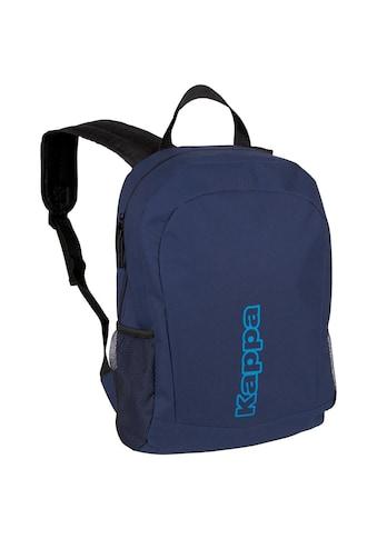 Kappa Sportrucksack »TEPOS« kaufen