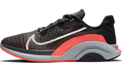 Nike Trainingsschuh »Superrep Surge« kaufen