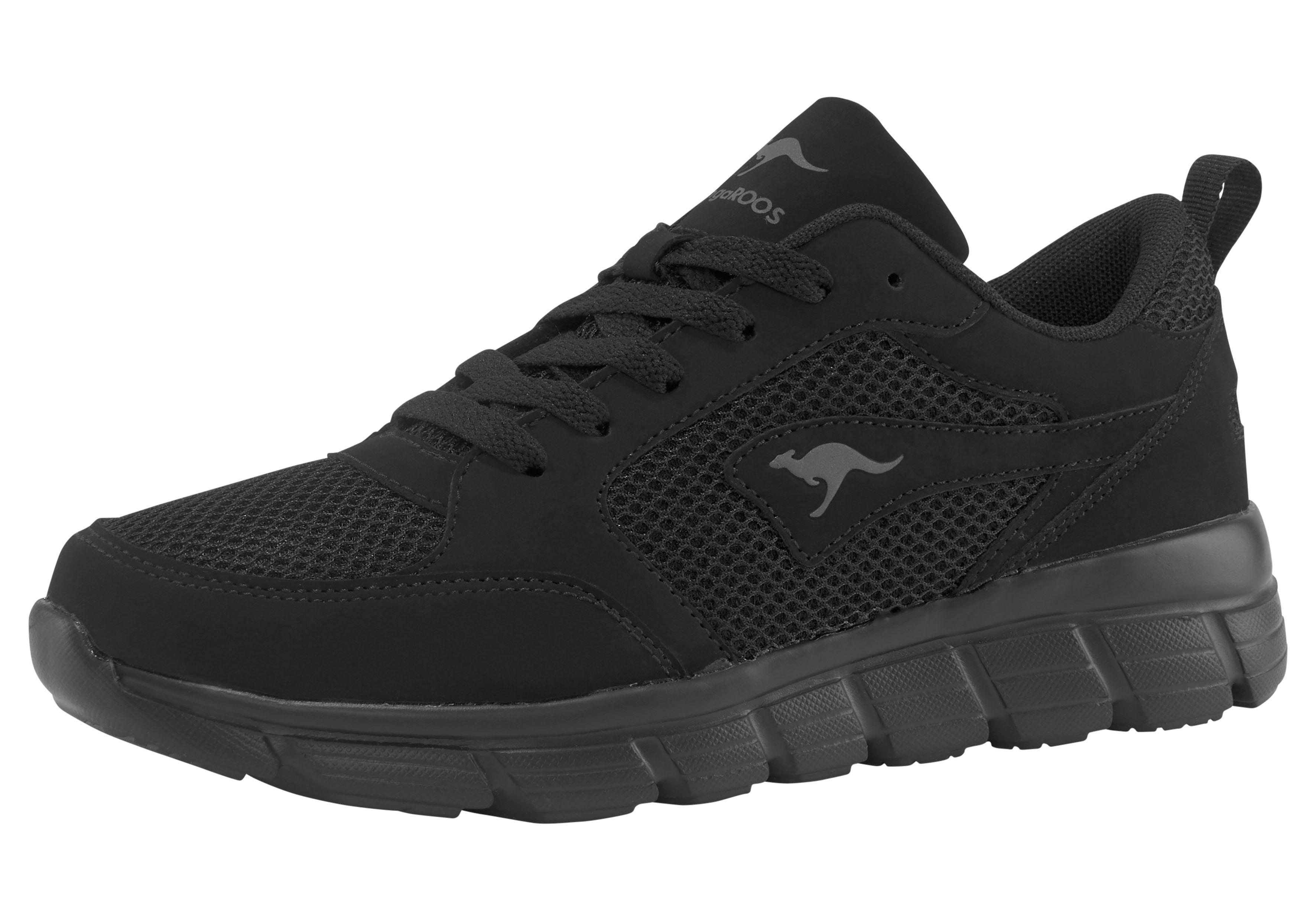 KangaROOS Sneaker KR-Rimble