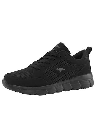 KangaROOS Sneaker »KR - Rimble« kaufen