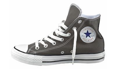 e581f31d87d173 Converse Sneaker »Chuck Taylor All Star Core Hi M« kaufen