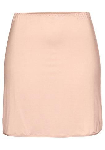 Nuance Unterrock, für kurze Röcke kaufen