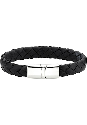BALDESSARINI Armband »Y2188B/20/00/19, 21«, Made in Germany kaufen