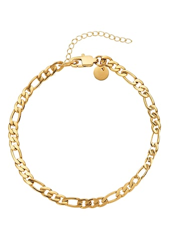Noelani Armband »2030006, 2030007« kaufen