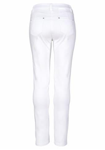 KjBRAND Slim - fit - Jeans »Betty« kaufen