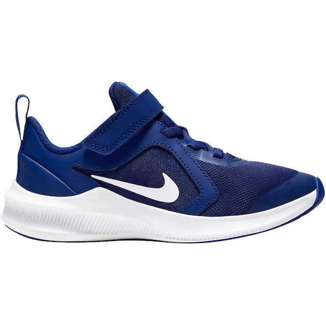 Nike Laufschuh »DOWNSHIFTER 10 (PSV)«