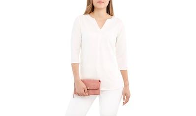 VALENTINO BAGS Geldbörse, mit Handyfach, kann auch als Umhängetasche getragen werden kaufen