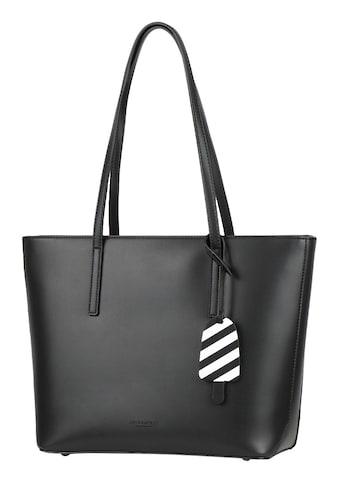 Seidenfelt Shopper »LYNGDAL« kaufen