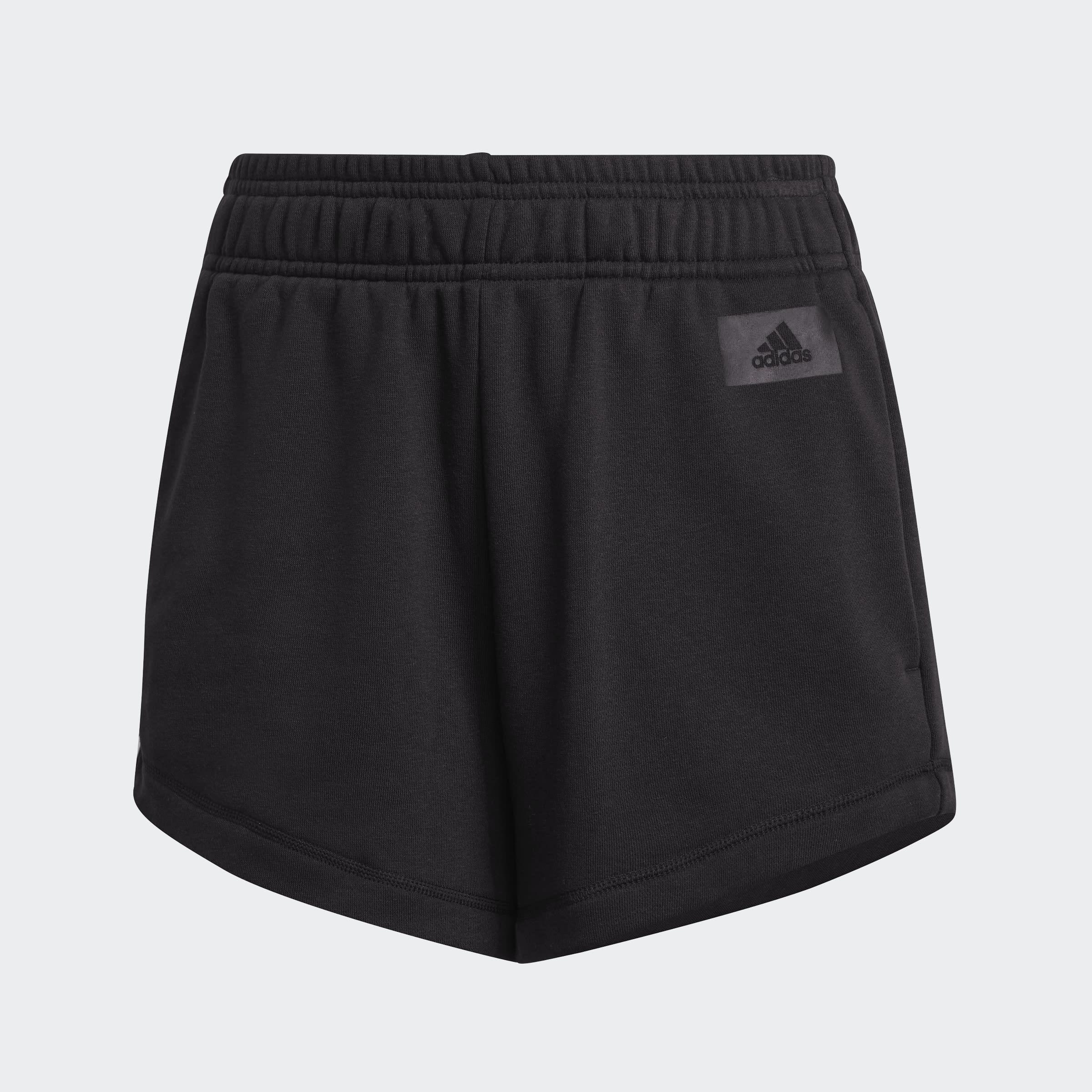 adidas performance -  Shorts ADIDAS SPORTSWEAR RECYCLED COTTON