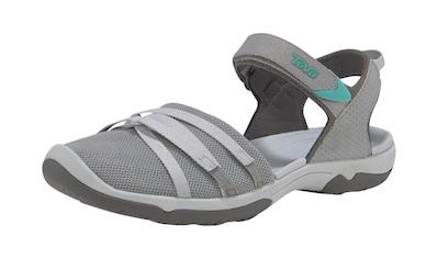 Teva Sandale »Tirra CT Sandal W's« kaufen