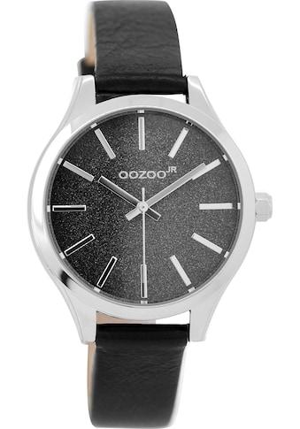 OOZOO Quarzuhr »JR299« kaufen