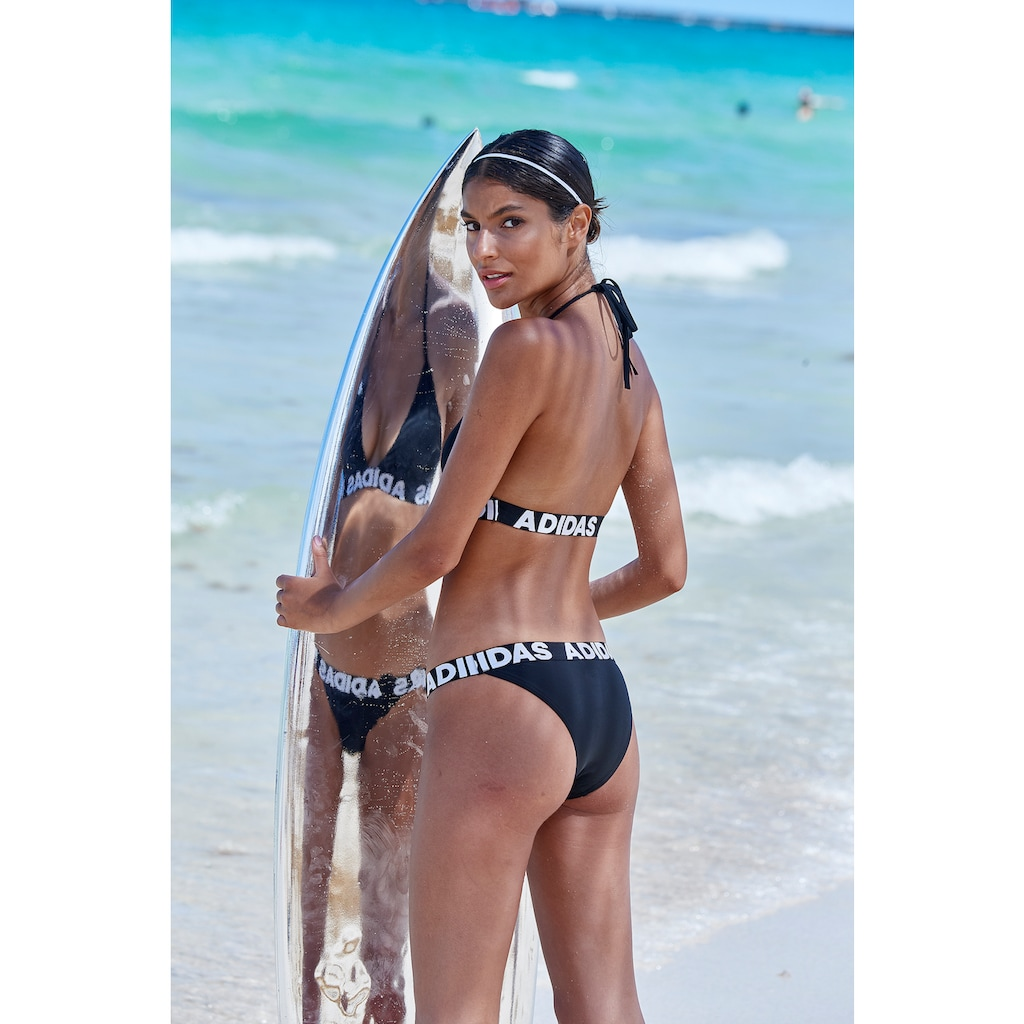 adidas Performance Triangel-Bikini