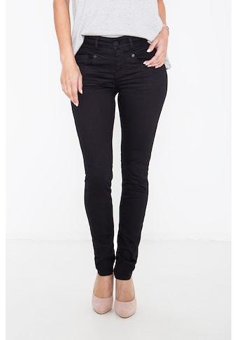 ATT Jeans 5 - Pocket - Jeans »Zoe« kaufen