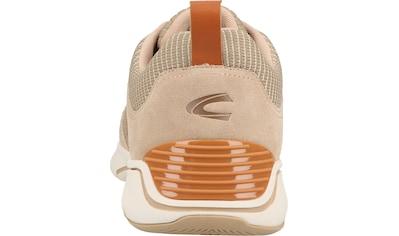 camel active Sneaker »Veolurs/Textil/Synthetik« kaufen