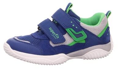 Superfit Sneaker »Storm« kaufen