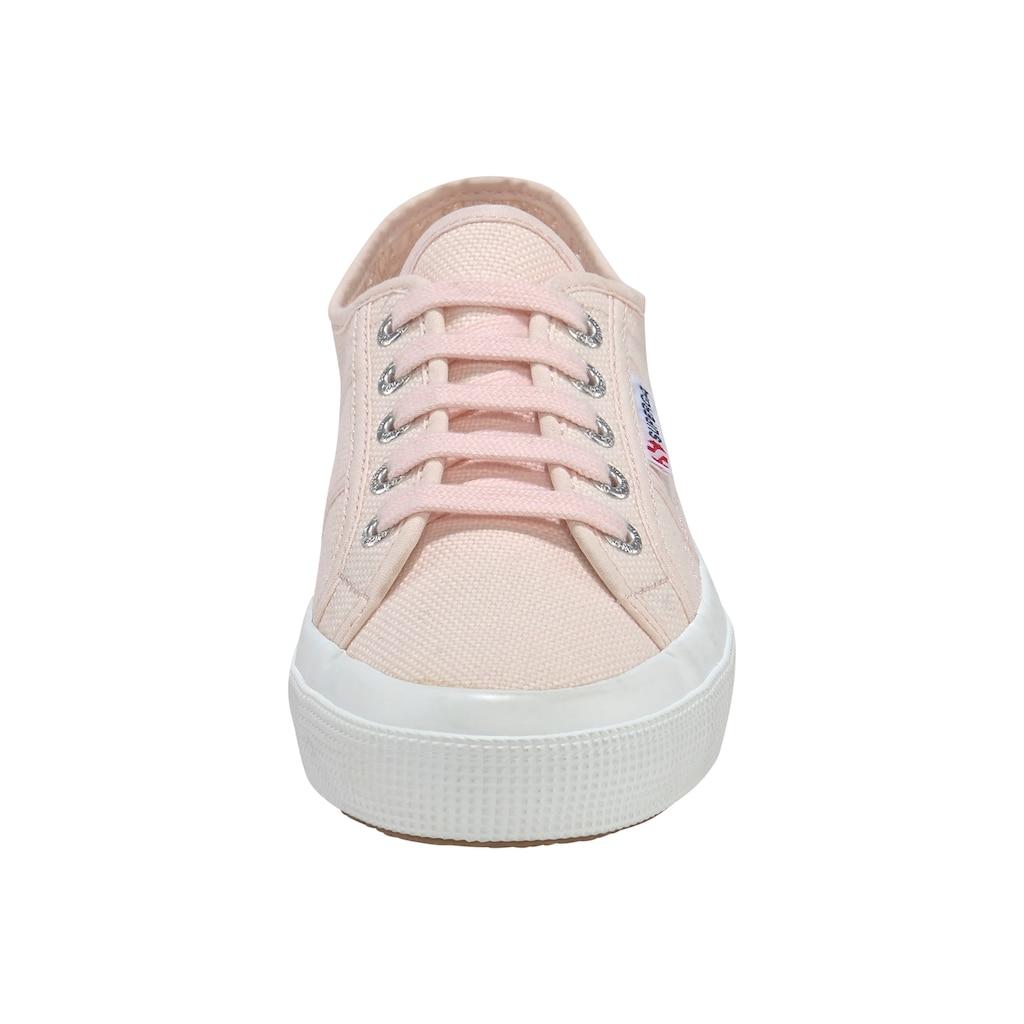 Superga Sneaker »Cotu Classic«