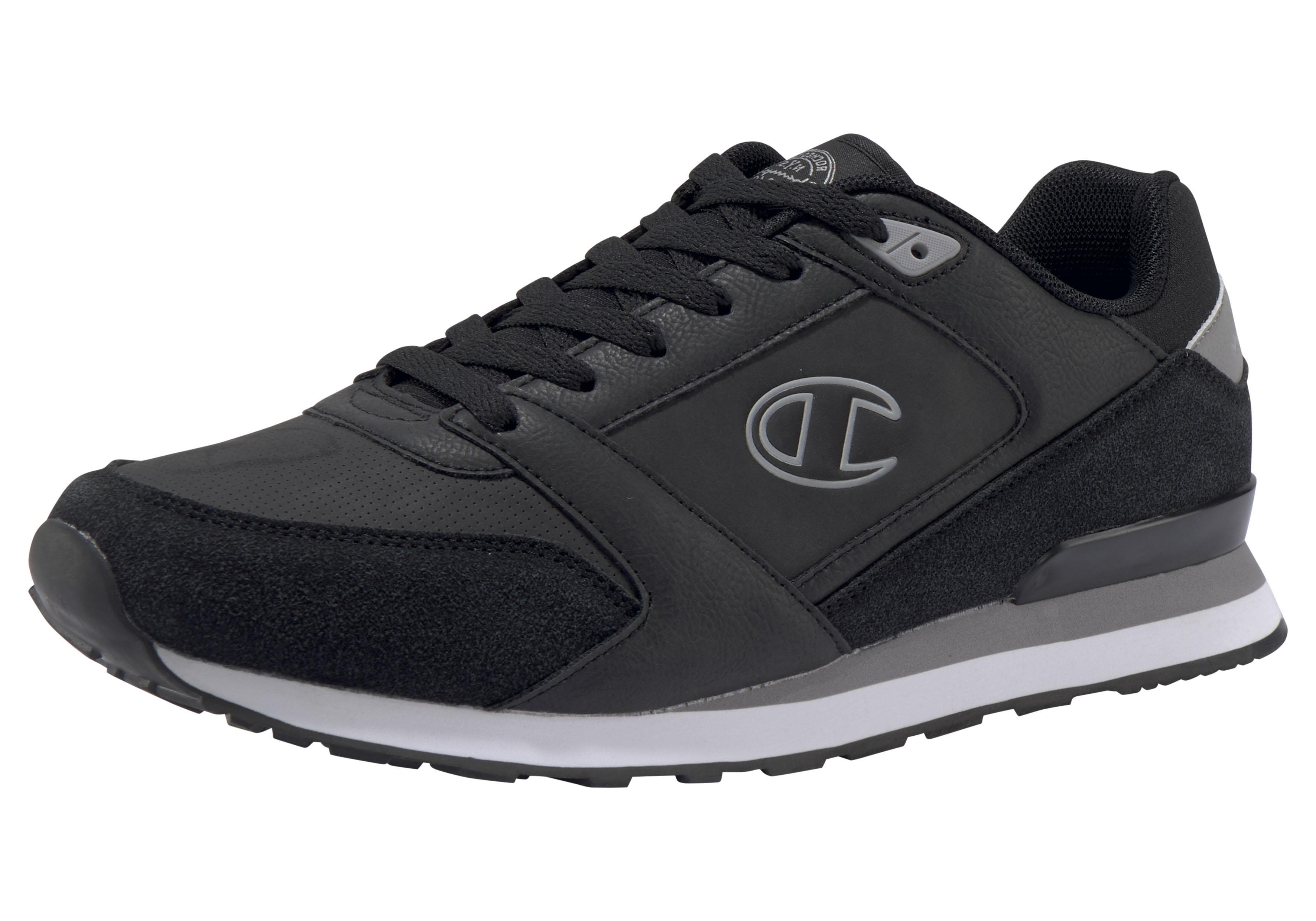 Champion Sneaker C.J.