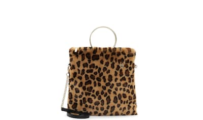 Tamaris Shopper »Beth« kaufen