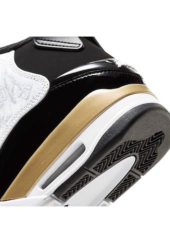 Jordan Sneaker »AIR JORDAN DUB ZERO« kaufen