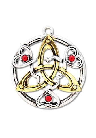 Adelia´s Amulett »Mythische Kelten Talisman« kaufen