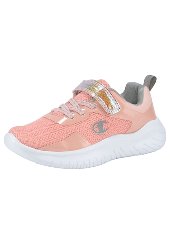 Champion Sneaker »SOFTY EVOLVE G PS« kaufen