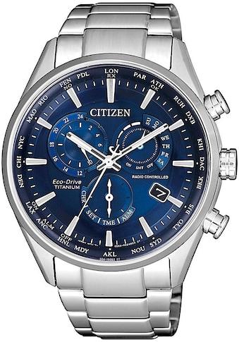 Citizen Funkchronograph »CB5020 - 87L« kaufen
