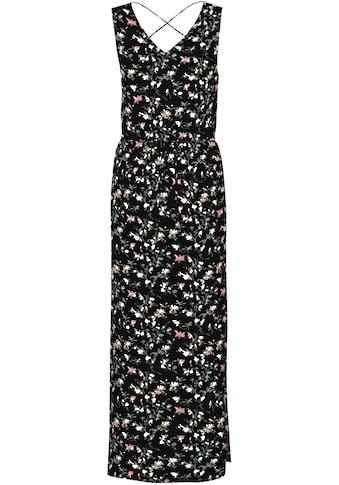 Vero Moda Maxikleid »VMSIMPLY EASY TANK MAXI DRESS« kaufen