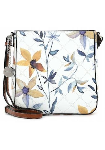 Tamaris Umhängetasche »Anastasia Flower« kaufen