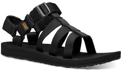 Teva Sandale »Original Dorado« kaufen
