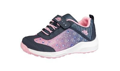 Lico Sneaker »Freizeitschuh Dreamer VS« kaufen