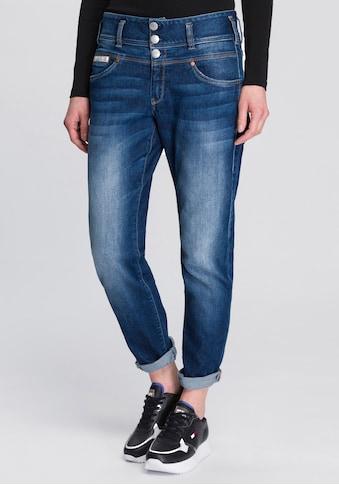 Herrlicher Boyfriend - Jeans »RAYA BOY ORGANIC« kaufen