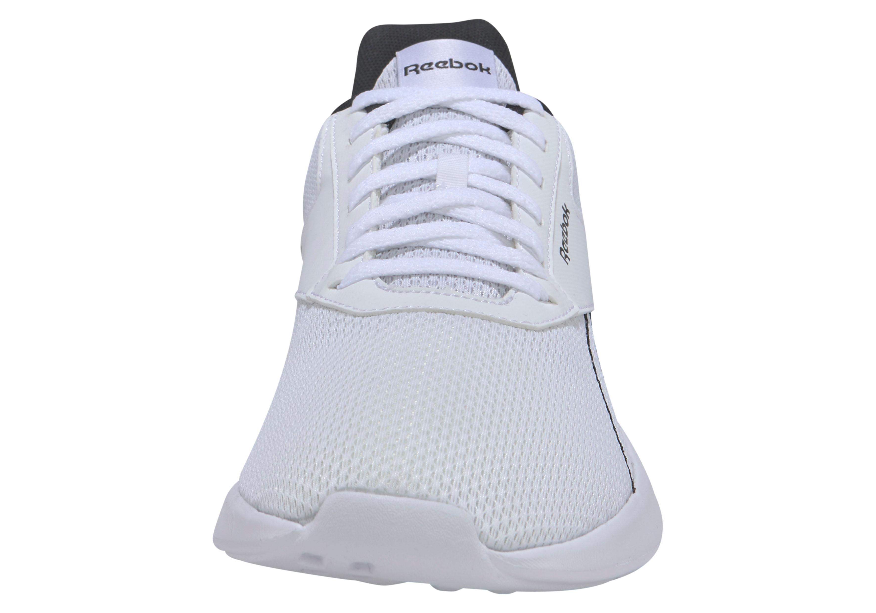 Reebok Sneaker LITE 2.0 M