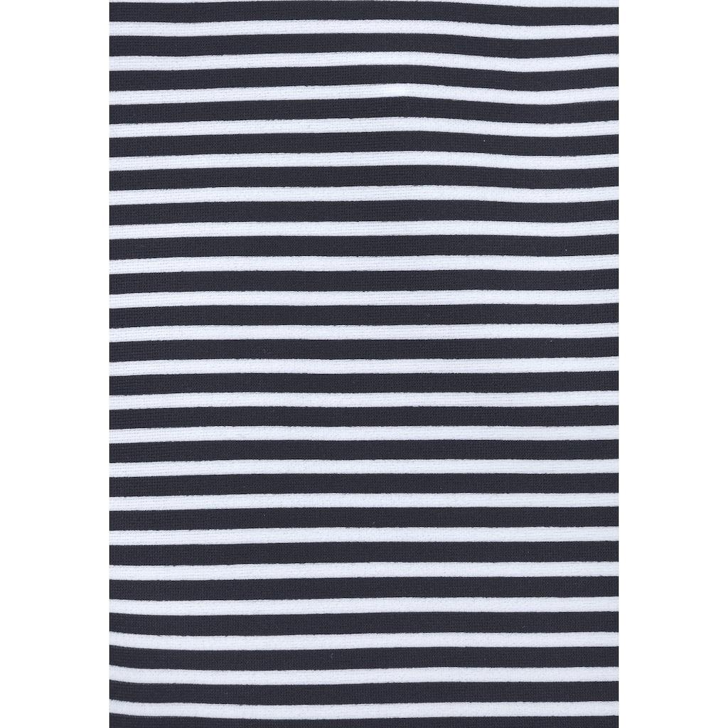 s.Oliver Beachwear Triangel-Bikini-Top »Avni«