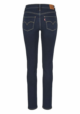 Levi's® Slim-fit-Jeans »311 Shaping Skinny«, im 5-Pocket-Stil kaufen