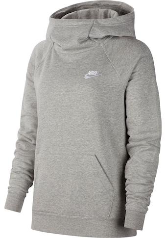 Nike Sportswear Kapuzensweatshirt »Nike Sportswear Essential Women« kaufen