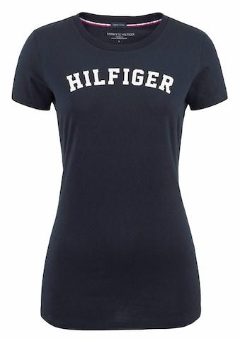 TOMMY HILFIGER T - Shirt kaufen