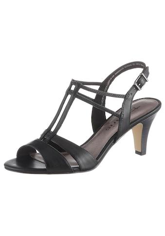 Tamaris Sandalette kaufen