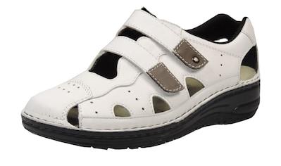 BERKEMANN Sandale kaufen