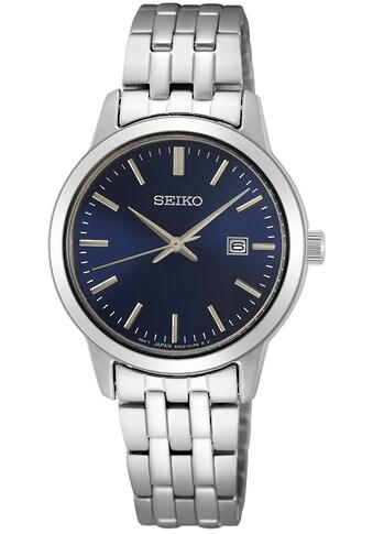 Seiko Quarzuhr »SUR407P1« kaufen